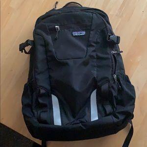 Patagonia backpack Aysen 25L